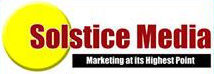 Marketing, Media,  SEO & Branding